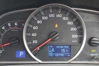 2014 Toyota RAV4 ALA49R MY14 Upgrade GXL (4x4) Silver Pearl 6 Speed Automatic Wagon