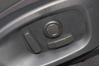 2019 Jaguar E-PACE X540 20MY Standard R-Dynamic S Santorini Black 9 Speed Sports Automatic Wagon