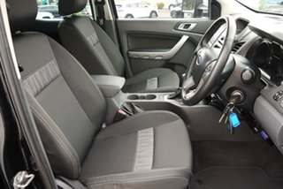 2015 Ford Ranger PX XLT Double Cab 6 Speed Sports Automatic Utility.