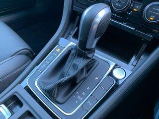 2020 Volkswagen Golf 7.5 MY20 R DSG 4MOTION Grey 7 Speed Sports Automatic Dual Clutch Wagon