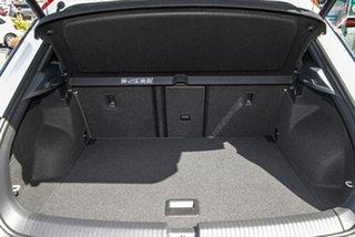 T-Roc X 7 Special Edt 2.0 Ptrl 7spd Wagon