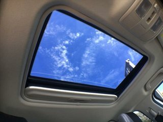2018 Mazda CX-3 DK2W7A Akari SKYACTIV-Drive Snowflake White Pearl 6 Speed Sports Automatic Wagon