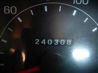 2005 Ford F250 RN XLT Super Cab Silver 4 Speed Automatic Utility.
