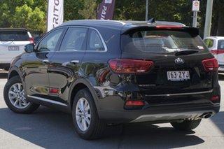 Sorento 2WD Si 3.5L V6 8S.