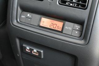2019 Nissan Pathfinder R52 Series III MY19 ST-L X-tronic 2WD N-TREK Gun Metallic 1 Speed