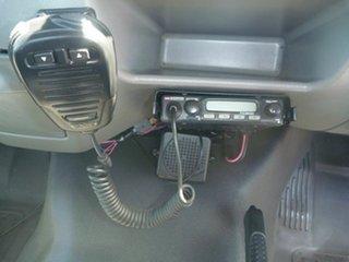 2005 Ford F250 RN XLT Super Cab Silver 4 Speed Automatic Utility