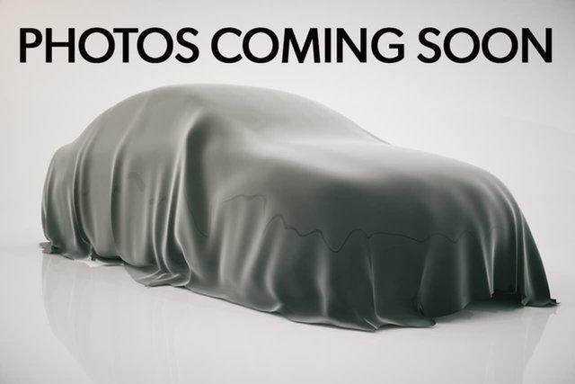 Used Kia Sorento UM MY20 GT-Line AWD, 2019 Kia Sorento UM MY20 GT-Line AWD White 8 Speed Sports Automatic Wagon