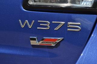 2015 Holden Commodore VF II MY16 SS V Redline Slipstream 6 Speed Sports Automatic Sedan