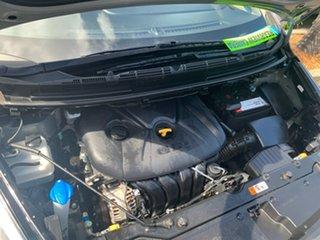 2013 Kia Rondo RP MY14 SLi Grey 6 Speed Sports Automatic Wagon