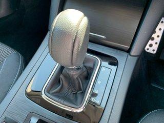 2019 Subaru Liberty B6 MY19 2.5i CVT AWD Red 6 Speed Constant Variable Sedan