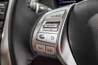 2020 Nissan Navara D23 S4 MY20 ST-X Slate Grey 7 Speed Sports Automatic Utility