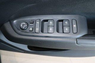 2020 Hyundai Venue QX.2 MY20 Elite Intense Blue 6 Speed Automatic Wagon