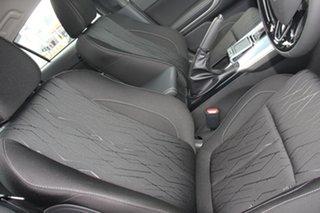 2020 Mitsubishi Eclipse Cross YA MY20 ES 2WD Grey 8 Speed Constant Variable Wagon