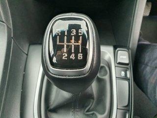 2019 Hyundai Veloster JS MY20 Coupe Grey 6 Speed Manual Hatchback