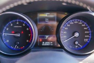 2020 Subaru Liberty B6 MY20 2.5i CVT AWD Silver 6 Speed Constant Variable Sedan