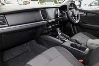 2020 Mazda BT-50 B30B XTR (4x2) Concrete Grey 6 Speed Automatic Dual Cab Pick-up