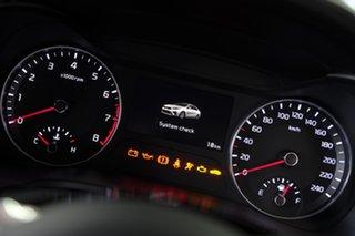 2020 Kia Cerato BD MY21 GT DCT Platinum Graphite 7 Speed Sports Automatic Dual Clutch Sedan