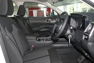 MQ4 Sorento S 4WD 2.2L T/