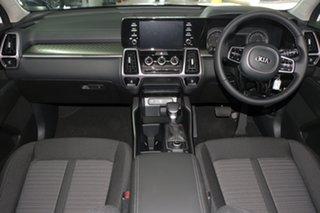 MQ4 Sorento S 4WD 2.2L T/.