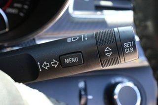 2015 Holden Ute VF II MY16 SS Ute Slipstream Blue 6 Speed Sports Automatic Utility