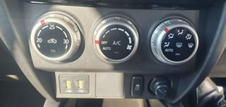 Exceed 2.4 Ptrl CVT 2WD 5