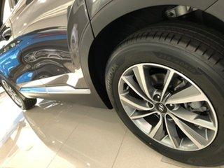 2019 Hyundai Santa Fe TM.2 MY20 Elite Magnetic Force 8 Speed Sports Automatic Wagon