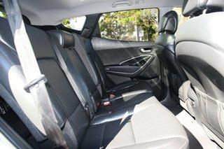 2013 Hyundai Santa Fe DM MY13 Highlander 6 Speed Sports Automatic Wagon