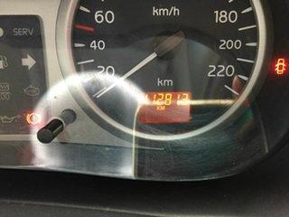2002 Renault Clio Privilege Silver 4 Speed Automatic Hatchback