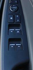 2020 Hyundai Tucson TL3 MY20 Elite 2WD Pkw 6 Speed Automatic Wagon
