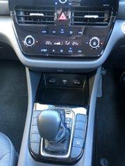 2019 Hyundai Ioniq AE.3 MY20 hybrid DCT Elite Fluid Metal 6 Speed Sports Automatic Dual Clutch