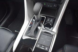 Exceed 2WD 1.5 Turbo Ptrl