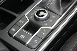 2020 Kia Sorento MQ4 MY21 Sport Snow White Pearl 8 Speed Sports Automatic Wagon