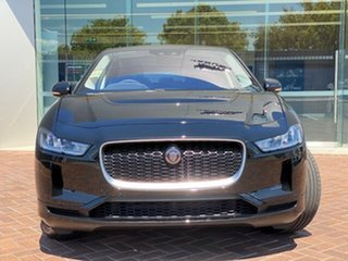 2020 Jaguar I-Pace X590 MY20 S 1 Speed Automatic Wagon