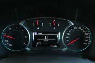 2018 Holden Equinox EQ MY18 LT FWD Grey 6 Speed Sports Automatic Wagon