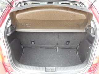 2011 Mazda 2 DE10Y1 MY11 Neo 4 Speed Automatic Hatchback