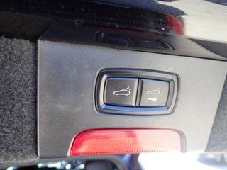 2010 Porsche Cayenne 92A MY11 Turbo Tiptronic Black Crystal 8 Speed Sports Automatic Wagon