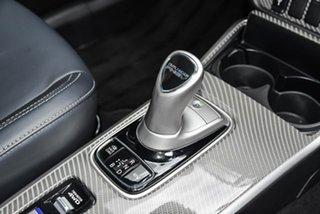 2019 Mitsubishi Outlander ZL MY20 PHEV AWD Exceed Titanium 1 Speed Automatic Wagon Hybrid