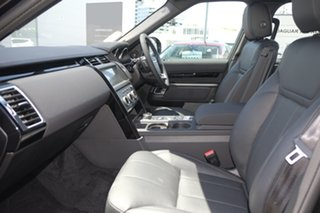 Discovery 20MY SD4 SE AWD Auto.