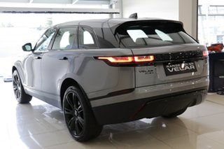 2020 Land Rover Range Rover Velar L560 MY20 Standard SE Eiger Grey 8 Speed Sports Automatic Wagon.