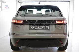 2020 Land Rover Range Rover Velar L560 MY20 Standard SE Eiger Grey 8 Speed Sports Automatic Wagon