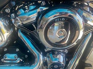 2017 Harley-Davidson Soft Tail D