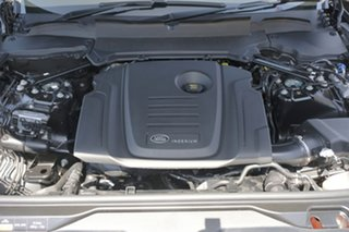 Discovery 20MY SD4 SE AWD Auto