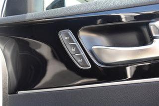 2019 Kia Sorento UM MY20 GT-Line AWD Clear White 8 Speed Sports Automatic Wagon