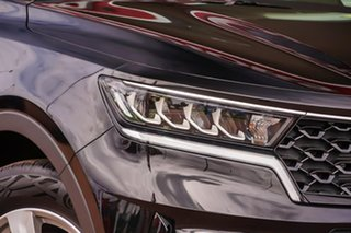 2020 Kia Sorento MQ4 S Black Sports Automatic Dual Clutch SUV