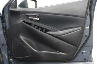 2021 Mazda 2 DJ2HAA G15 SKYACTIV-Drive Evolve Polymetal Grey 6 Speed Sports Automatic Hatchback