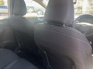 Ford PUMA 2020.75 5 DOOR . NLCL SVP 1.0L PTRL 6SP MAN P (OV2J9D2)