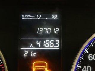 2007 Honda CR-V RE MY2007 Sport 4WD Black 6 Speed Manual Wagon
