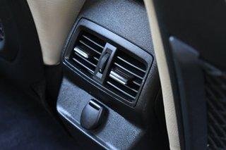 2017 Renault Koleos HZG Zen X-tronic Blue/black and Cream 1 Speed Constant Variable Wagon