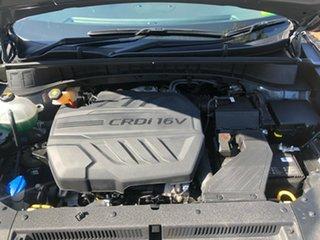 2020 Hyundai Tucson TL3 MY20 Highlander AWD Pepper Gray 8 Speed Sports Automatic Wagon