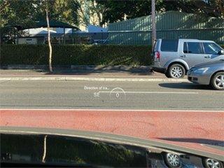 2015 Mercedes-Benz C-Class W205 C250 d Obsidian Black Sports Automatic Sedan